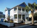 Boogie Board Inn at Carillon Beach