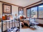 17-Highlands-Slopeside-212-Bedroom-A1.jpg