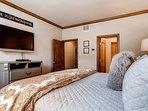24-highlands-slopeside-212-bedroom-c4.jpg