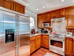 7_Ascent-301_Kitchen.jpg