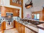 6_Buckhorn-298_kitchen.jpg