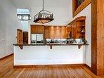8_Buckhorn-298_kitchen.jpg