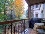 17-Highlands-Lodge-206-Deck-A1.jpg