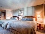 130116_East-West-Resorts_15 Kiva 428_HDReal_lo.jpg