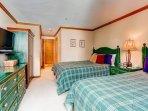 16_Kiva-432_bedroom-2.jpg