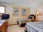 19_Kiva-432_upstairs-bedroom.jpg