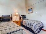 21_Kiva-432_upstairs-bedroom.jpg
