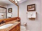 19-Kiva-333-Bathroom-A1.jpg