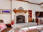 04_Oxford-Court-202_fireplace.jpg