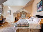 09-Oxford-Court-302-Bedroom-A1.jpg