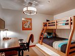 17-village-hall-4-bedroom-c1.jpg