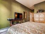 17b-Villa-Montane-115-Bed-B2.jpg