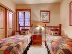 19-Villa-Montane-115-Bed-A1.jpg