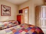 20-Villa-Montane-115-Bed-A2.jpg