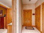 22-Villa-Montane-115-Entrance.jpg