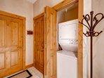 23-Villa-Montane-115-Laundry.jpg