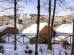 25-Villa-Montane-115-View-2.jpg