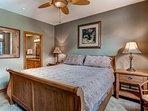 10-Highland-Lodge-308_master-bedroom.jpg