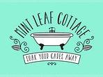 Mint Leaf Cottage - about us
