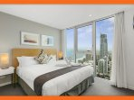 Orchid Residences Apt. 24005