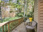 Located in Linville Land Harbor Community, this area offers scenic views of lush landscape near the Blue Ridge...