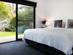 Alba - Master Bedroom