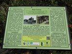 Informazioni su Wynn's Castle