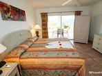 437 Master bedroom