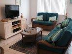 New living room coastal furniture