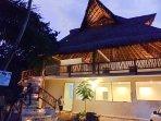 The Magical Villa in Tulum Jungle