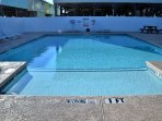 Pool,Resort,Swimming Pool,Water,Downtown
