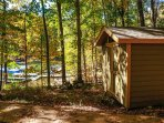 serenity_shed_(1_of_1).jpg
