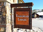Welcome to Trailhead Lodges