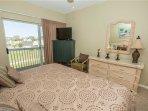 Blanket,Home Decor,Quilt,Towel,Bedroom