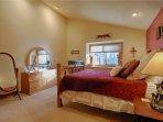 Chair,Furniture,Mirror,Bedroom,Indoors