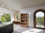 Master Bedroom Suite/Day Bed