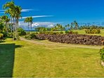 Discover your paradise in Princeville.