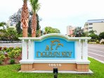 Dolphin Key Condominiums. Book on our website for the lowest overall price.