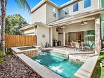 Brought to you by Florida Sun Vacation Rentals where you can find the best price