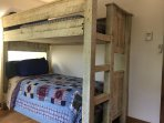Bunk Room For special kids