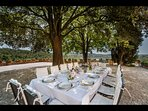 Outdoor dining_3rd view