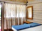 Bedroom1 3