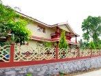 Property Exterior 1