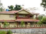 Property Exterior 3