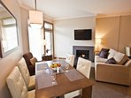1 Bedroom Condo | Sutton Place, Revelstoke
