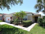 Perfect Family Vacation Home with excellent amenities
