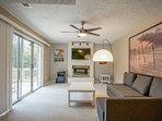 Stunning, Modern 4BDR 3BA Home in Lithonia
