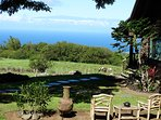 Discover Kohala lodge and experience Old Hawaii...