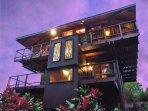Pu'uhonua House - Place of Refuge