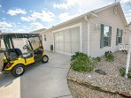 2411 Bayberry Court ~ RA166707